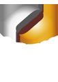 金辉铭logo